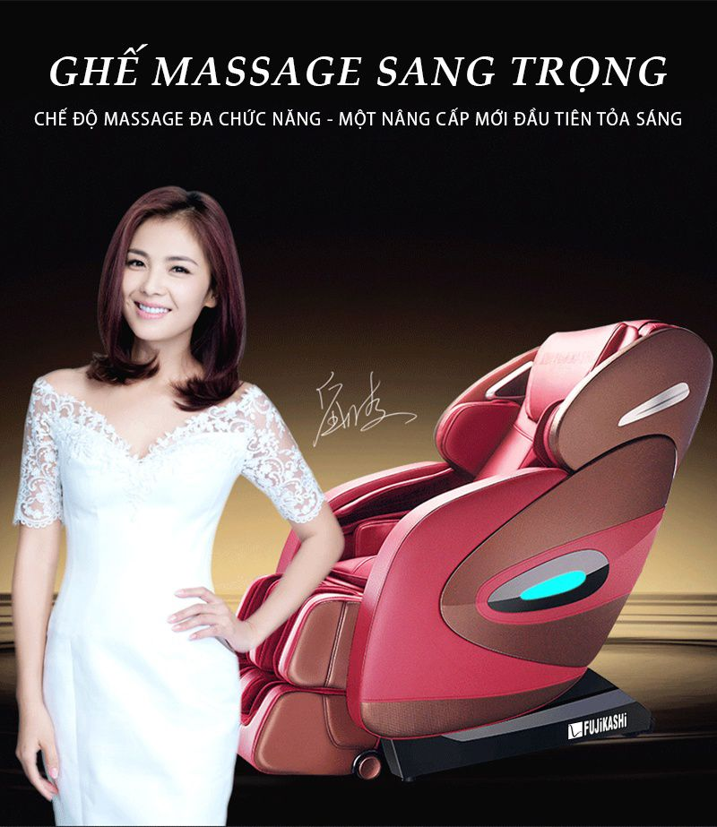 /uploads/images/san-pham/ghe-massage/1325-body-may-do-f7908-1.jpg